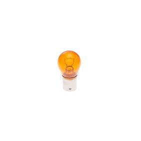 BOSCH NISSAN MICRA Φωτισμός πορτμπαγκάζ / χώρος αποσκευών (1 987 301 018)