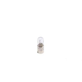 Bulb (1 987 301 023) from BOSCH buy