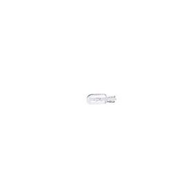 BOSCH Beleuchtung Instrumente 1 987 301 026