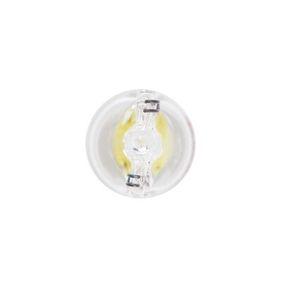 BOSCH Крушка с нагреваема жичка (1 987 301 028) на ниска цена