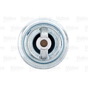 101000033AF за VW, AUDI, SKODA, SEAT, BENTLEY, Запалителна свещ VALEO (246852) Онлайн магазин