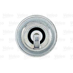 8670058 for VOLVO, Spark Plug VALEO (246877) Online Shop