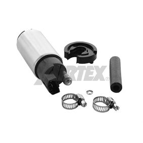 Kraftstoffpumpe AIRTEX Art.No - E8335 OEM: 8971632481 für HONDA, ISUZU kaufen