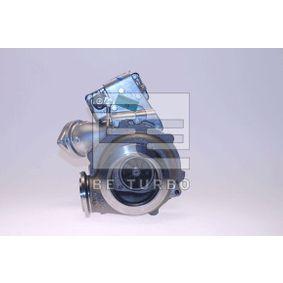 BMW X5 (E70) BU Turbocompresor 128052 comprar