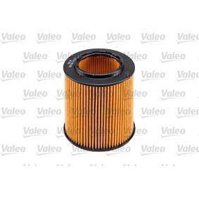 Wiper arm VALEO (586566) for BMW 1 Series Prices