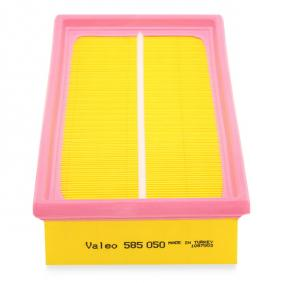 VALEO 585050 günstig