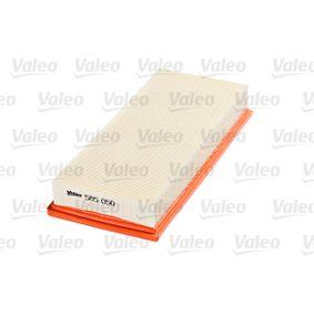 VALEO 585050