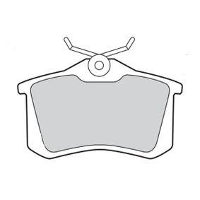 Tapa de delco (598463) fabricante VALEO para PEUGEOT 307 (3A/C) año de fabricación 08/2000, 109 CV Tienda online