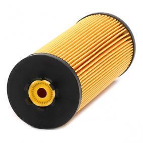 VALEO Ölfilter (586520) niedriger Preis