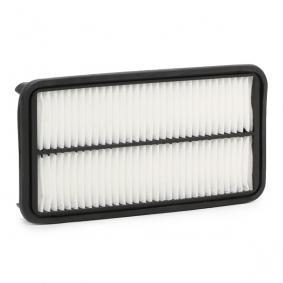 Air filter 585128 VALEO