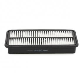VALEO Air filter 585128