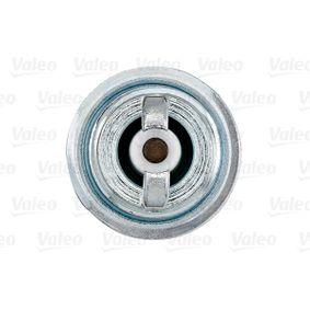 101000041AC за VW, AUDI, SKODA, SEAT, BENTLEY, Запалителна свещ VALEO (246869) Онлайн магазин
