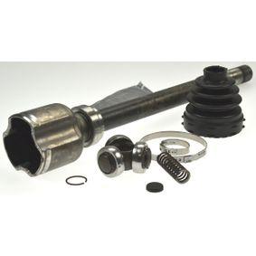 Gelenksatz, Antriebswelle SPIDAN Art.No - 24292 OEM: 1349786080 für FIAT, PEUGEOT, CITROЁN, ALFA ROMEO, LANCIA kaufen