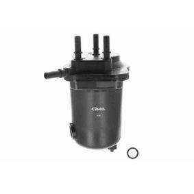 VAICO Spritfilter V46-0523