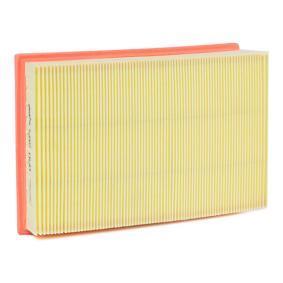 VALEO Vzduchovy filtr (585090)