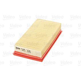VALEO 585326 vásárlás