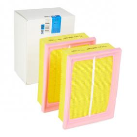 Luftfilter VALEO Art.No - 585087 OEM: 030198620 für VW, AUDI, SKODA, SEAT kaufen