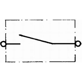 Akkumulator 6EK 002 843-141 HELLA