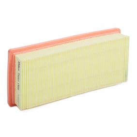 307 (3A/C) VALEO Vzduchovy filtr 585081
