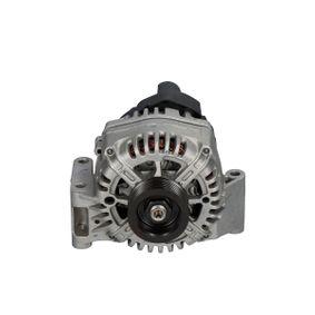 VALEO Generator 51892460 für FIAT bestellen