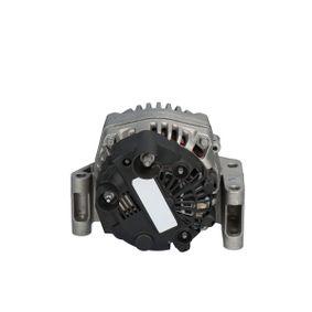 51892460 für FIAT, Generator VALEO (440436) Online-Shop