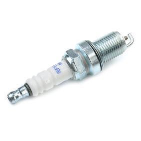 VALEO 246856 Запалителна свещ OEM - 272372 VOLVO, ACEMARK евтино