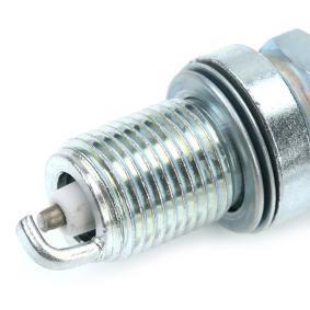 7700274154 für PEUGEOT, RENAULT, DACIA, SANTANA, RENAULT TRUCKS, Spark Plug VALEO(246856) Online Shop