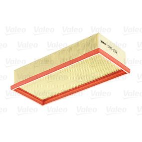 Въздушен филтър VALEO (585102) за ROVER 25 Цени