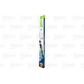 Filtro de aire acondicionado VALEO 574112 populares para SUZUKI VITARA 1.9 D (SE 419TD) 75 CV