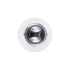 BOSCH Крушка с нагреваема жичка (1 987 301 055) на ниска цена