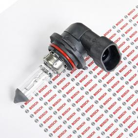 Bulb, spotlight (1 987 301 063) from BOSCH buy