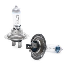 Bulb, spotlight 1 987 301 075 online shop