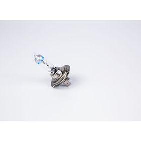 1 987 301 078 Bulb, spotlight from BOSCH quality parts
