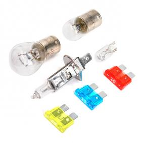 Bulbs Assortment 1 987 301 102 online shop