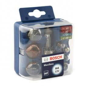 1 987 301 111 Bulbs Assortment from BOSCH quality parts