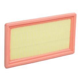 VALEO 585061 bestellen
