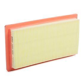 VALEO 585061 Online-Shop