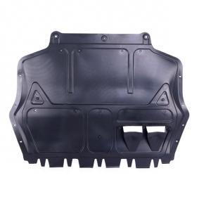 VAN WEZEL Мотор- / защитна скара 5894702