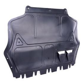 VAN WEZEL Мотор- / защитна скара (5894702)