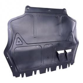 VAN WEZEL Motor- / ochrana proti podjeti (5894702)
