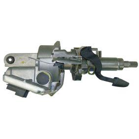 SPIDAN Lenksäule 55701321 für FIAT, ALFA ROMEO, LANCIA bestellen