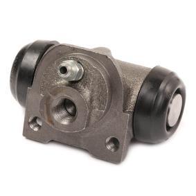 BOSCH Wheel cylinder F 026 002 474