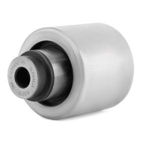 INA Wasserpumpe + Zahnriemensatz 03L121011G für VW, AUDI, SKODA, SEAT, CUPRA bestellen