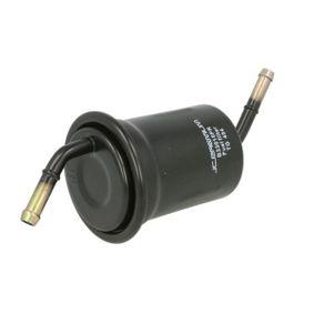 Luftfilter JC PREMIUM Art.No - B2W012PR OEM: 6U0129620 für VW, AUDI, SKODA, SEAT, CUPRA kaufen