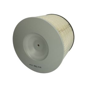 BOSS FILTERS BS01-019 acquisire