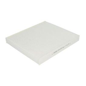 JC PREMIUM Filter, Innenraumluft 3401703 für FORD, FORD USA bestellen