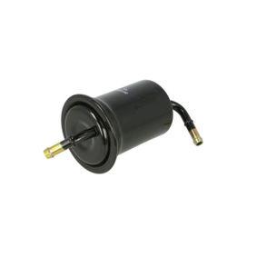 Luftfilter JC PREMIUM Art.No - B2I007PR kaufen