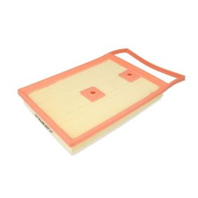 JC PREMIUM B2I007PR bestellen