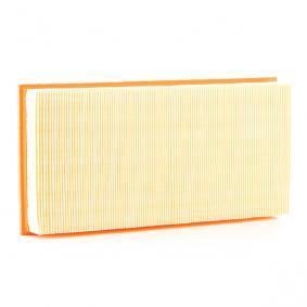 Vzduchovy filtr B2W025PR JC PREMIUM