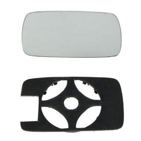 BLIC Spiegelglas 6102-02-0401P